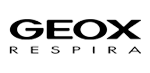 brands-geox-or