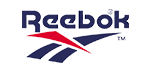 brands-reebok-or